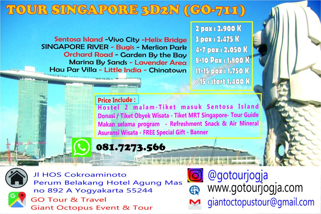 This image has an empty alt attribute; its file name is Tour-Singapore-3D2N-GO-711-1024x683.jpg