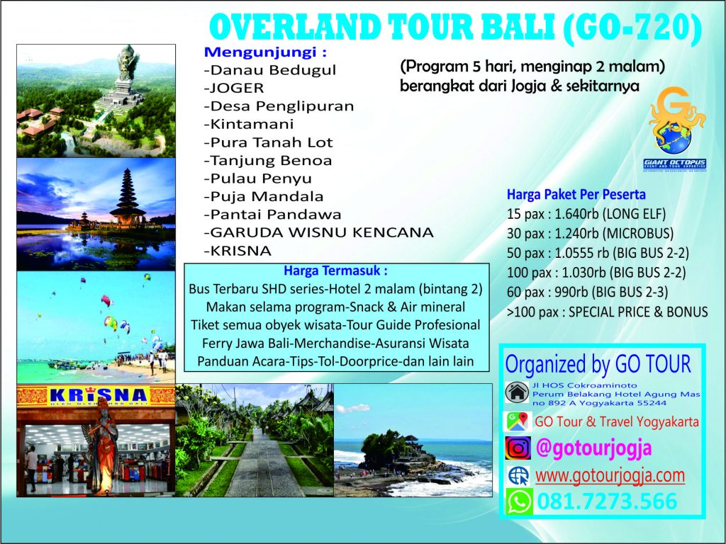 This image has an empty alt attribute; its file name is Tour-Overland-Bali-5D-Option-B-GO-720-1024x768.jpg